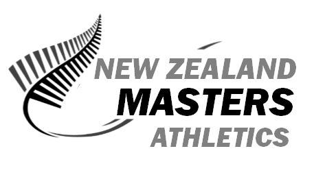 New Zealand Masters Athletics Shop
